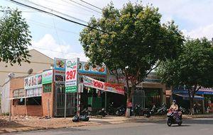 Đắk Lắk: Bắt 2 đối tượng trong vụ hỗn chiến và nổ súng tại quán nhậu