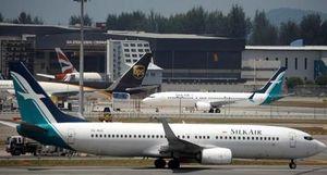 Boeing thừa nhận lỗi thiết kế, quyết cắt giảm sản xuất 737 MAX
