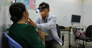 Trạm y tế theo nguyên lý Y học gia đình: 'Bệnh viện' gần dân