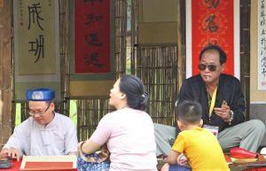 Để văn hóa Việt thực sự tỏa sáng