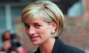 Tiết lộ bất ngờ về cái chết của cố Công nương Diana