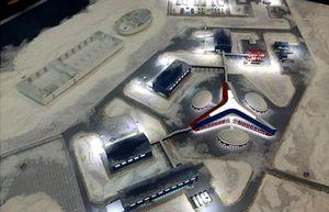 Căn cứ 'Cỏ ba lá': Tham vọng quyền lực quân sự của ông Putin tại Bắc Cực