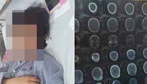 Cơ quan chức năng Quảng Ninh nói gì vụ nữ sinh bị đánh hội đồng?