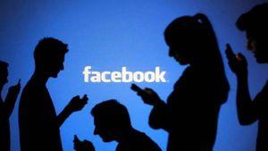 Facebook cam kết loại bỏ tin tức giả mạo ở Úc trước thềm bầu cử
