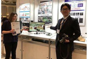 Asilla - Startup Trí tuệ nhân tạo Nhật Việt vừa gọi vốn thành công