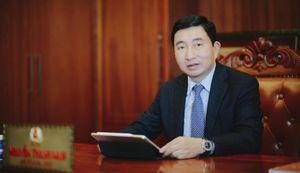 Viettel vươn tầm quốc tế, giải thưởng Viễn thông Châu Á danh giá