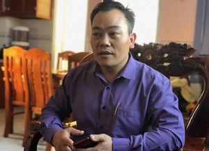 TP HCM: Phụ huynh đòi bồi thường 100 triệu đồng đã đồng ý hòa giải