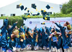 Trường ĐH chủ động 'tăng tốc' trong hội nhập quốc tế