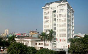 Tuyển sinh đại học 2019: Chi tiết mã ngành trường Đại học Quốc gia Hà Nội và Đại học Quốc gia TP.HCM