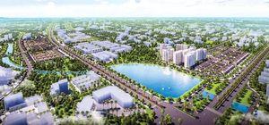 Nam Long: 'Ông lớn' chuyển mình khởi động loạt dự án ngàn tỷ