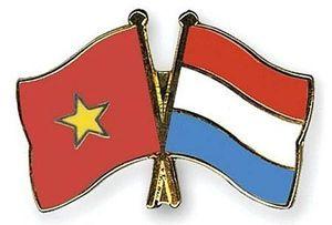 Hợp tác kinh tế Việt Nam – Hà Lan: Một giai đoạn mới đầy triển vọng