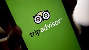 Đến lượt TripAdvisor bị người Việt đánh giá 1 sao vì vụ Aroma Resort