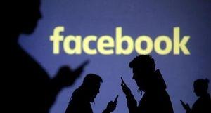 Facebook công khai cách sử dụng dữ liệu người dùng trước áp lực của EU