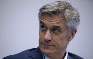 Tòa án Nga ra lệnh quản thúc tại gia đối với nhà đầu tư Mỹ M.Calvey