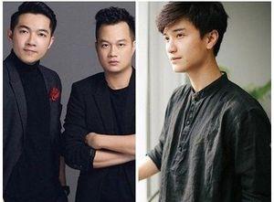 Đạo diễn Nam cito và Bảo Nhân nêu lý do 'mắng' Huỳnh Anh là 'mất dậy, vô học'
