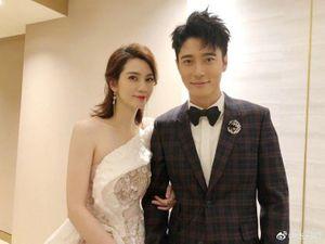 Mỹ nhân Hong Kong mất cả tình, tiền sau vụ chồng ngoại tình với trợ lý
