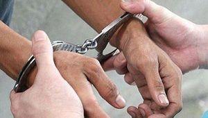 Đã bắt được đối tượng thứ 4 trong vụ gây thương tích, cướp điện thoại ở Cà Mau