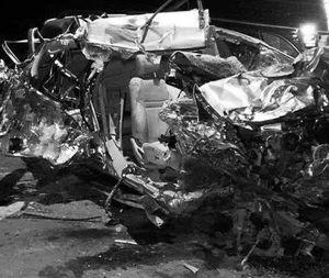 Vì sao 'tử thần' rình rập trên tuyến đường Quốc lộ 20 qua tỉnh Đồng Nai?