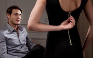 Hệ quả đau lòng từ những vụ chồng ra nước ngoài kiếm tiền, vợ ở nhà ngoại tình