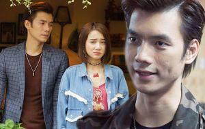 'Ngày ấy mình đã yêu': Bộ phim giúp Nhan Phúc Vinh trở thành Nam diễn viên chính xuất sắc nhất Cánh diều vàng 2018