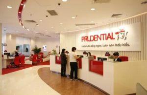 Báo lãi hơn 1.300 tỷ đồng năm 2018, Prudential Việt Nam công bố cam kết thương hiệu mới