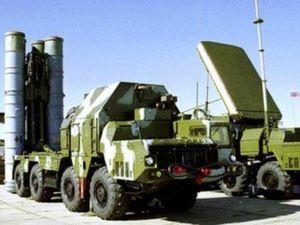 Lý do Mỹ để 3 nước NATO mua S-300 nhưng quyết chặn Thổ Nhĩ Kỳ
