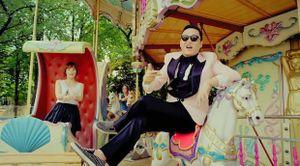 Bê bối tình dục trong K-pop hé lộ mặt tối của quận nhà giàu Gangnam
