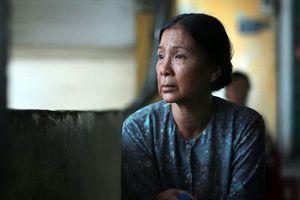 2 bộ phim Việt Nam dự LHP quốc tế ASEAN