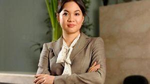6 năm bà Nguyễn Thanh Phượng không nhận thù lao tại VCSC