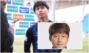 Tân HLV Incheon chỉ cách giúp Công Phượng tỏa sáng ở K.League