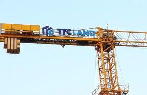 TTC Land đẩy mạnh M&A, phát triển ít nhất 3 dự án mới trong năm 2019
