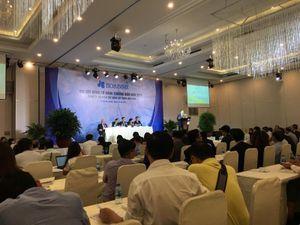 ĐHCĐ Hòa Bình (HBC): Phải ra nước ngoài để có thể tiếp tục tăng trưởng