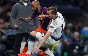 Man City - Tottenham: Đêm phán quyết của thầy trò Guardiola