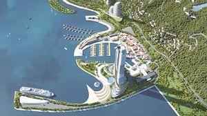 Quảng Ninh yêu cầu hoàn thiện hồ sơ, cơ sở pháp lý cho dự án Con đường di sản Vân Đồn