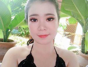 Cô gái 20 tuổi đâm chết người khi đi bar