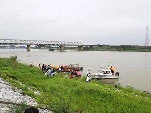 Vụ nữ sinh nhảy cầu tự tử ở Bắc Ninh: Khởi tố vụ án để điều tra