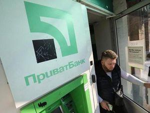 Tổng thống Petro Poroshenko: Ukraine đối mặt với nguy cơ vỡ nợ