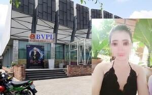 Xô xát tại quán bar, nữ nhân viên karaoke rút dao đâm tử vong cô gái 19 tuổi rồi bỏ trốn