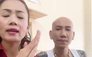 Chỉ đạo kiểm tra việc bán thuốc chữa bệnh của vợ chồng Phú Lê