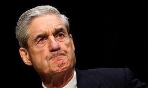Mỹ công bố báo cáo điều tra của Công tố viên đặc biệt Mueller