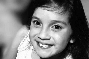 Bé gái 11 tuổi tử vong sau khi tự đánh răng tại nhà