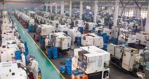 Vietnam PFA 2019 - Triển lãm quốc tế về công nghiệp chế biến, đóng gói và bảo quản nông sản thực phẩm