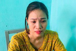 'Nữ quái' bán nhiều phụ nữ sang Trung Quốc làm gái mại dâm