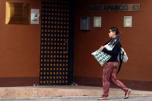 Manh mối vụ tấn công bí ẩn Đại sứ quán Triều Tiên ở Tây Ban Nha