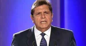Rúng động vụ bê bối tham nhũng từ Brazil đến Peru