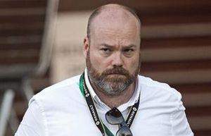 Tỷ phú giàu nhất Đan Mạch mất 3 con trong vụ tấn công ở Sri Lanka