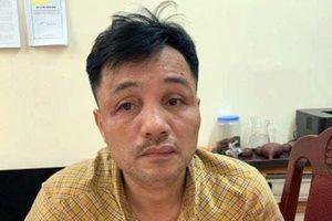 Vụ xe 'điên' đâm liên hoàn khiến nữ công nhân tử vong ở Hà Nội: Tài xế khai gì?