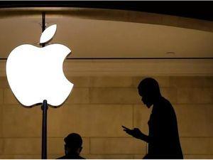 Apple bị đòi bồi thường 1 tỷ USD vì bắt trộm nhầm người ở Apple Store