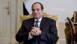 Ai Cập: 90% cử tri đồng ý tổng thống Sissi tiếp tục nắm quyền cho đến năm 2030