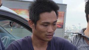 Vụ cha giết con phi tang xuống sông Hàn: Thủ tiêu xác có thoát tội?